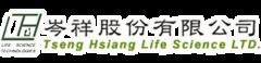 Tseng Hsiang logo