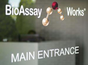 BioAssay Works