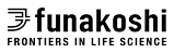 funakoshi logo