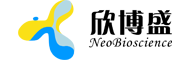 neobioscience logo
