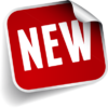 new_icon