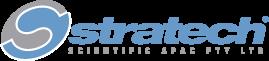 stratech logo